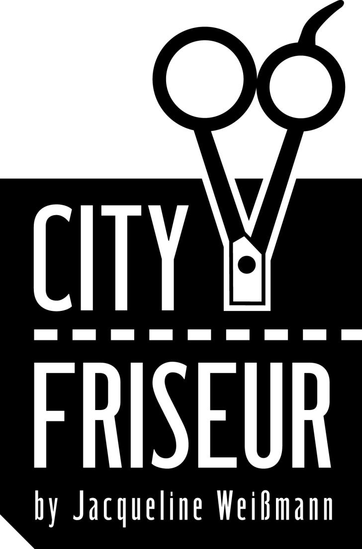 Logo City Friseur Dettelbach